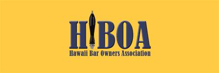 HIBOA logo
